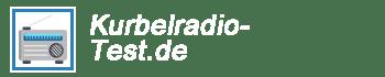 kurbelradio-test.de